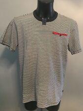 Men's Polo Shirt - Henri Lloyd - Size XL - Cotton - Excellent Condition