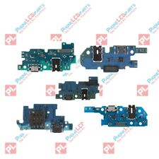 SAMSUNG Galaxy Charging Port   A10 A10E A20 A20E A30 A30S A40 A50 A50S A70 A80