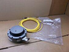 QS-400NP-CRI Applied Robotics NEW I Box QuickSTOP Collision Sensor 94501-C1052A