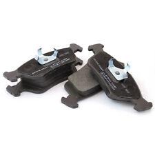 Bremsbeläge Bremsklötze für Toyota Auris _E15_ NRE15_ ZZE15_ ADE15_ ZRE15_