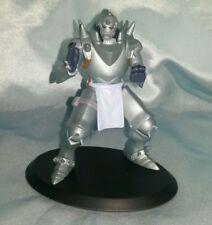 Fullmetal Alchemist Character Figure Alphonse Elric *New/Sealed*