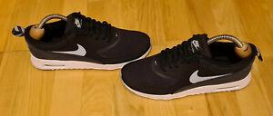 Nike Original  Air Max Thea Damen Schuhe Sneaker in Gr.40  Zustand  Gut