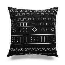African Home Decor Pillows Ebay