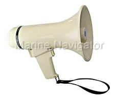 SEAWORLD Megaphone max. 8W without Horn