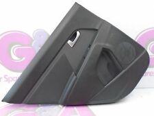 2013 KIA SPORTAGE MK3 1.7 CRDI NEARSIDE REAR DOOR CARD 2010-2015