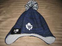 Toronto Maple Leafs New Era Hat Cap Child  Size New