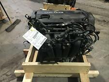 2008 2009 SATURN ASTRA Engine 1.8L (VIN 1, 8th digit, opt 2H0), AutoTrans
