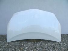 Motorhaube bonnet für TOYOTA PRIUS  2009- 2011  Aluminium