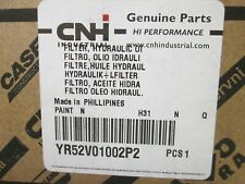 ******FREE SHIPPING****** FITS TORO GRANDSTANDS TORO OEM HYDRO FILTER 136-5409