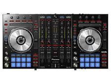 Pioneer DJ-CD - & MP3-Player