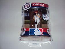 2016 MLB Imports DRAGON 15.2cm Max Scherzer 31 Washington NACIONALES