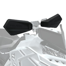 Polaris Snowmobiles Xl Handguards (Fits: Polaris)