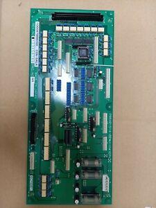 Screen PT-R 4300 CON-SAL4 PCB