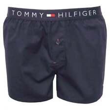 Tommy Hilfiger Herren-Boxershorts