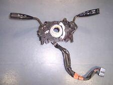 99-05 NB Mazda MX5 Miata OEM TURN SIGNAL HEADLIGHT SWITCH with CRUISE