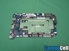 Lenovo 110-15IBR Laptop Motherboard w/ Intel Celeron N3060 1.6Ghz CPU 5B20L46211