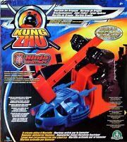 Kung Zhu Ninja Warriors Rhino Drachenhammer von Giochi Preziosi -60%