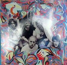 Rock Mint (M) Grading Excellent (EX) Sleeve LP Vinyl Records