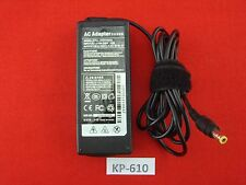 Upbright - 16v-4, 5a-ac-adaptador jy071260u #kp-610