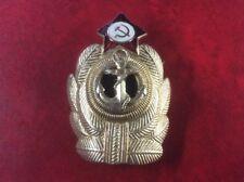 USSR Badge Brooch Soviet Navy Red Star Of Army. Original Vintage. URSS.