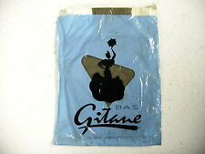 Collection Vintage Stockings Tights Gypsy T 3