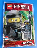 LEGO® Batman 211905 Figur joker mit Hammer Polybag