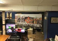New Huge 47x26 Run Dmc Nwa Beastie Boys Vinyl Poster art Epmd Ice-t Rakim Pe .
