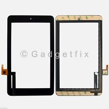 """USA Alcatel One Touch POP 7 P310A P310X 7 7"""" Touch Screen Digitizer + Adhesive"""