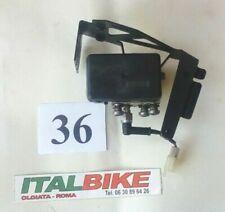 Componenti ABS KTM per moto