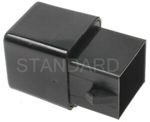 Standard Ignition RY-70 Temperature Control Relay