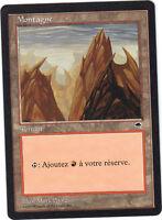 Magic - Montagne
