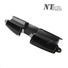 New 13717541738 Air Intake Inlet Duct Fit For BMW E84 X1 3.0 E90 E91 E92 328i