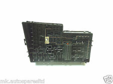 NEW GENUINE MAZDA 3 2.0 / 2.3 MPS AND DIESEL 04-09 FUSE RELAY BOX BP4K66760H