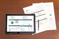 🌟10 Linkquellen zu kostenlosen SEO Tools - Inkl. Ust. - 44,99€ netto🌟