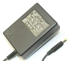 ASW0718 AC Adapter  DC 7V 1.8A Power Supply for EasyShare Kodak Digital Camera