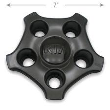 OEM NEW Wheel Hub Cap Center Cover Black 2014-2016 Kia Soul 52960-B2000