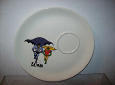 BATMAN AND ROBIN NATIONAL PERIODICAL PUBLICATIONS INC PLATE 1966 GUC