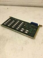 Fanuc Rom Memory Board, A16B-1200-0150 /01A, Used, 26 Chips, SHIPS SAME DAY