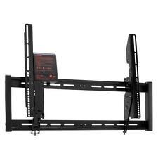 motorized tv wall mount ebay. Black Bedroom Furniture Sets. Home Design Ideas