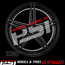 "20"" INCH ADVANTI GALAXY WHEELS 19x8.5 19x9.5 20x8.5 20x10 5/120 5/114.3"