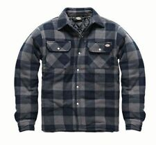 Dickies Men's Polyester Casual Shirts & Tops