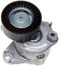ACDelco 38319 Belt Tensioner Assembly
