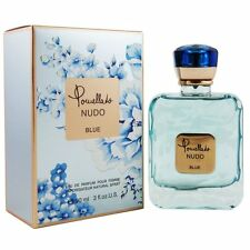 Pomellato Nudo Blue 90 ml Eau de Parfum EDP