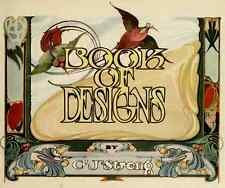 Alphabets,Calligraphy,Signwriting, lettering books on cd pdf Medieval to 20th C