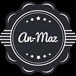an-maz