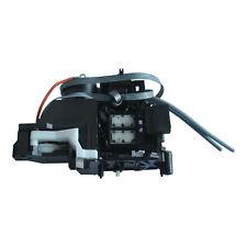 100% Original Epson Stylus Photo R1800 / R1900 / R2000 / R2400 Pump Assembly