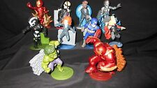 Avengers Age of Ultron Collection Full Set