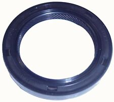 Auto Trans Torque Converter Seal fits 1979-1994 Plymouth Colt Laser Champ  POWER