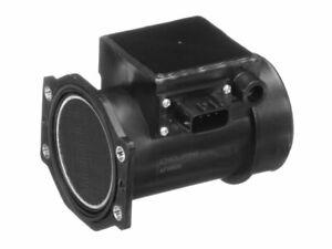 Mass Air Flow Sensor For 1995-1998 Nissan 240SX 2.4L 4 Cyl 1996 1997 K889PJ