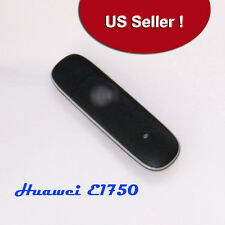 Huawei E1750 SIM Card Modem 3G wifi USB Dongle Adapter Unlocked for Android tab